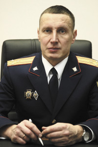 2003-110