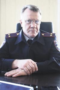 2009-217